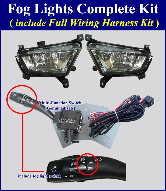 kia borrego 2009 parts diagram  kia  free engine image for