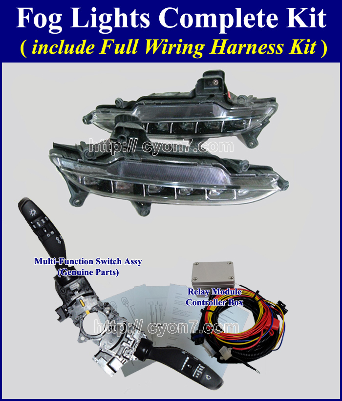 2015 hyundai genesis sedan fog light lamp complete kit 2013 hyundai sonata fuse box diagram 2013 hyundai sonata fuse box diagram 2013 hyundai sonata fuse box diagram 2013 hyundai sonata fuse box diagram