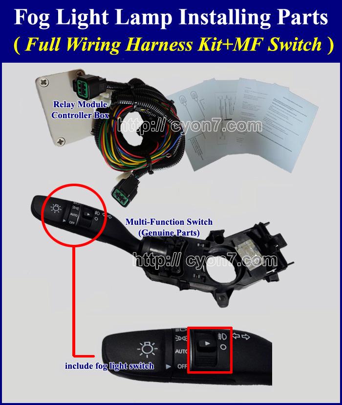Radio Wiring Diagram As Well As 2003 Harley Sportster Wiring Diagram