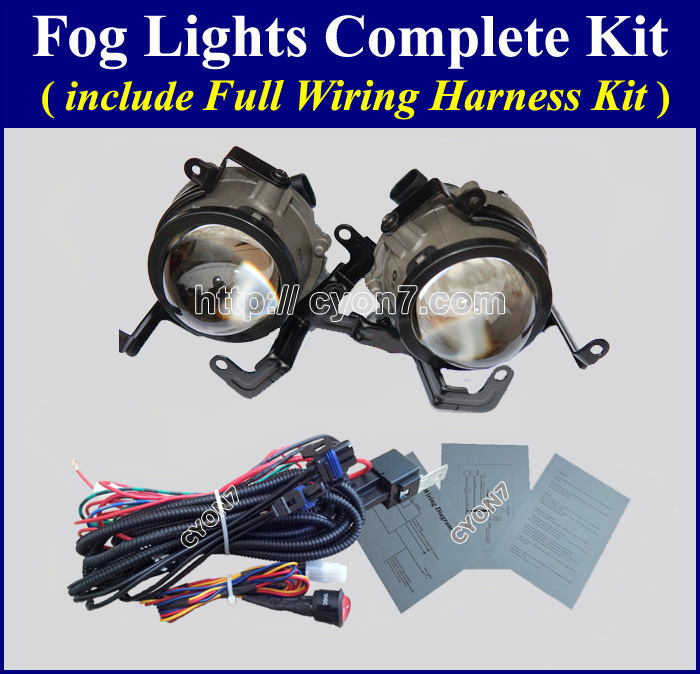 [SCHEMATICS_4JK]  Fog Light Lamp Complete Kit + Wiring Harness Kit for Hyundai Kia Vehicle :  2015+ KIA SEDONA Fog Light Lamp complete kit,Full Wiring Harness+One Button  Switch | 2015 Kia Sedona Fog Light Wiring Harness Kit |  | Fog Light Lamp Complete Kit + Wiring Harness Kit for Hyundai Kia Vehicle -  blogger