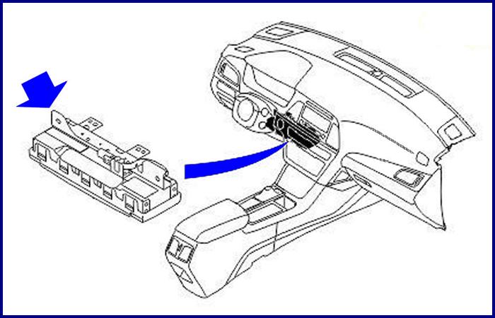 fog light lamp complete kit   wiring harness kit for hyundai kia vehicle  2015