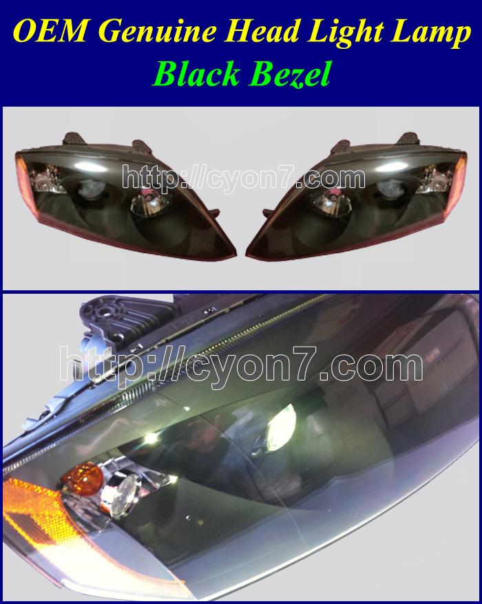 Kia Optima Likewise 2015 Kia Optima Headlight Wiring Diagram On Kia