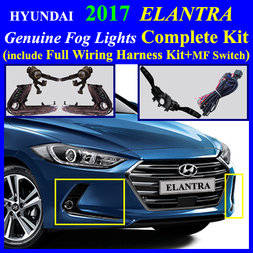 elantra2017_mf 2017 hyundai elantra fog light lamp complete kit,wiring harness mf Fog Light Wiring Diagram at bakdesigns.co