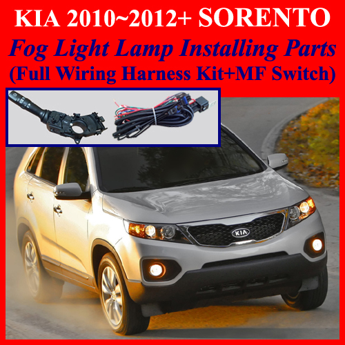 This Entry Was Posted In Kia Motors On December 10  2015