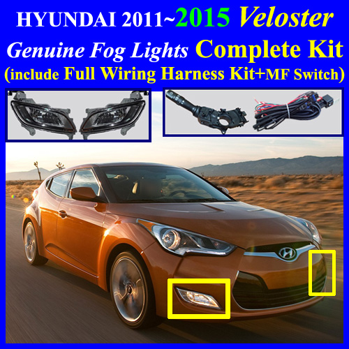 Item Condition New: Hyundai Veloster Wiring Harness At Executivepassage.co